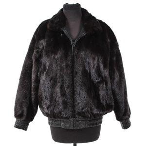 Henig Furs